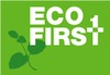 Ecofirst