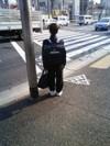 Gaku_nyuugaku1_2