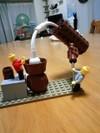 Lego_motituki