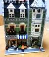 Lego_3f_2