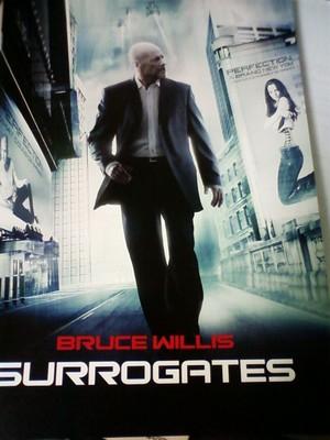 Eiga_surrogates_2