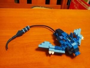 Lego_ika