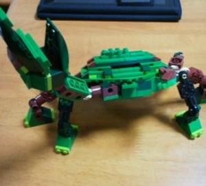Lego_kani