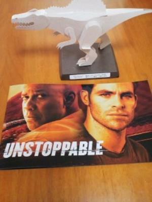 Eiga_unstoppable